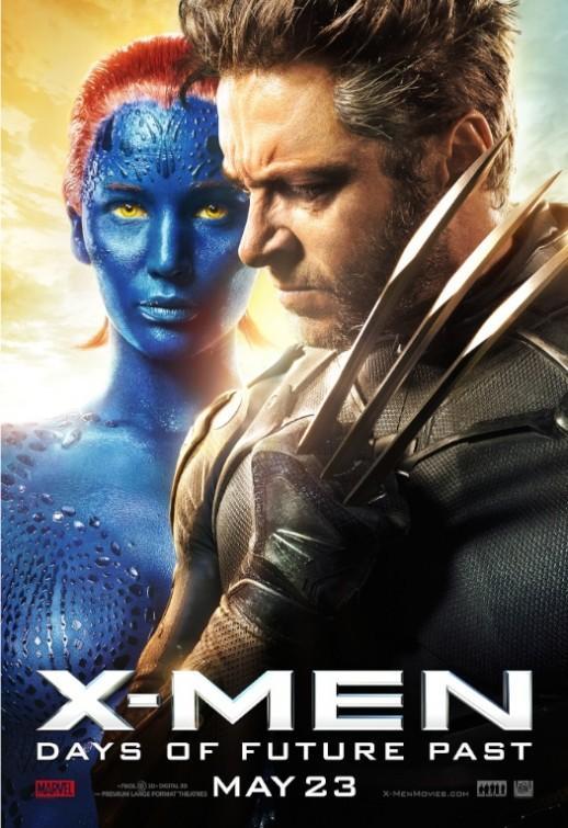 X_Men_D_as_del_futuro_pasado-945317002-large